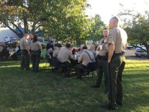 first-responder-appreciation-day-2016