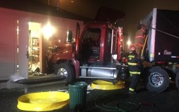 Harrisburg Crash Pic 1