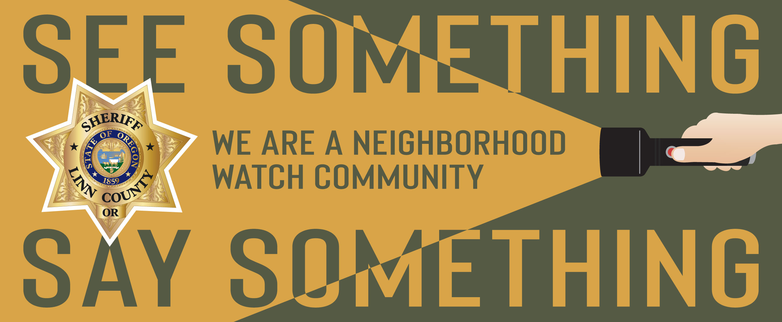 NW Organizer's Guide | Organizing guide, Organization ...  |Neighborhood Watch Organization