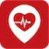 PulsePoint-Respond-App-Icon-Rounded-56